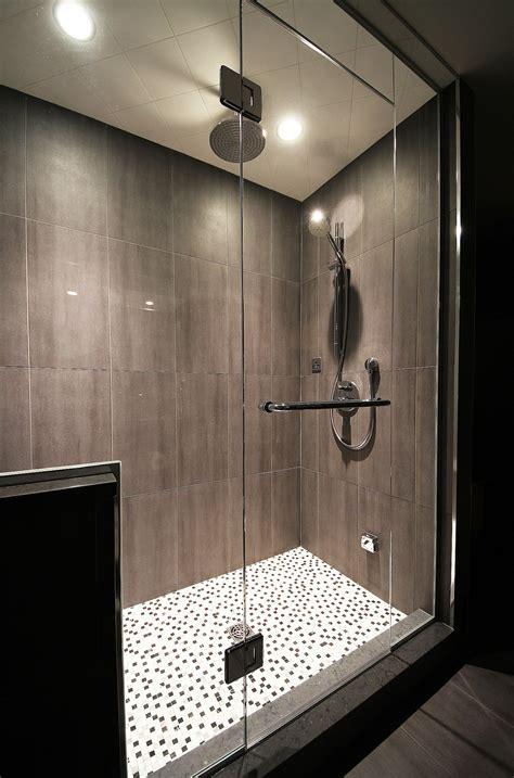 latest basement bathroom ideas aqua tech