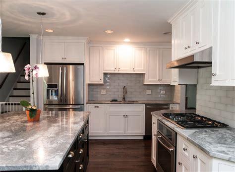 remodel your house split level renovation hyland homes