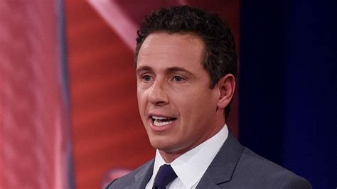 Embarrassment For Cnn As Chris Cuomo's New Show Trounced