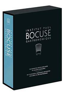 livre de cuisine gastronomique abebooks petit guide du collectionneur de livres de cuisine