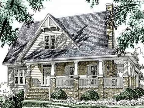 cottage home plans cottage house plans southern living southern living