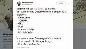 Einverständniserklärung Schufa : dsgvo archive fernsehersatz ~ Themetempest.com Abrechnung