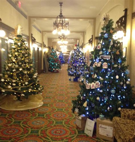 28 best empress hotel christmas trees christmas day