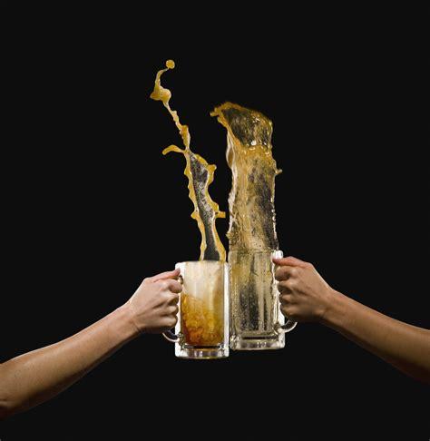 budweisers battle  beer market dominance hinges