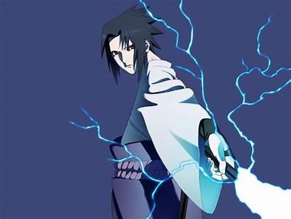 Sasuke Uchiha Anime Naruto Background Wallpapers Itachi