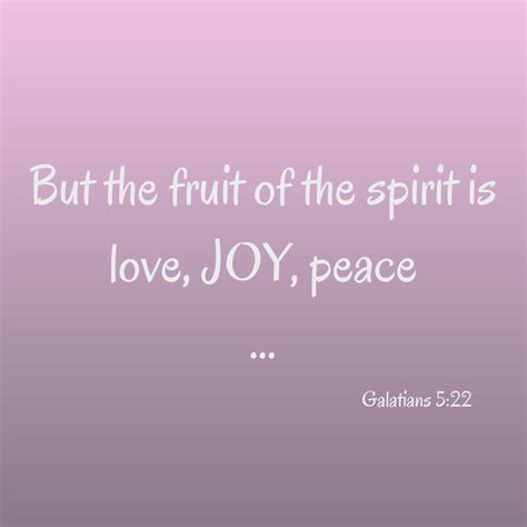 bible verses  happiness  joy find true happiness
