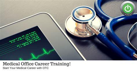 administrative programs preparing  employment