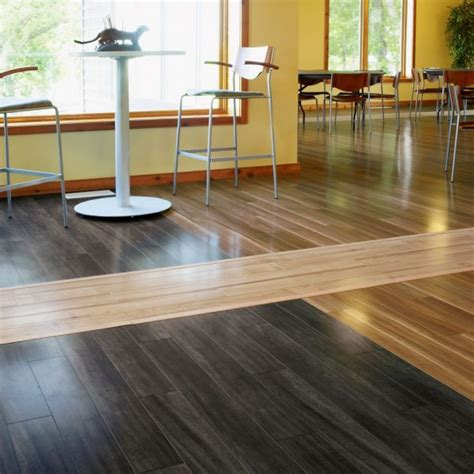 laminate flooring commercial commercial laminate flooring armstrong flooring commercial