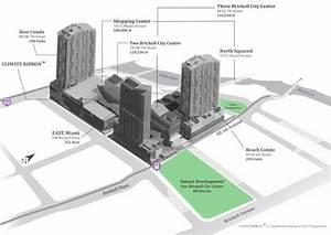 Project Description   Brickell City Centre