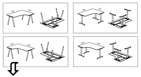 Ikea Galant Desk User Manual by Galant Desk Ikea Manual Hostgarcia