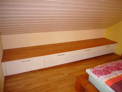 table basse chambre armoire basse chambre table de chevet armoire basse