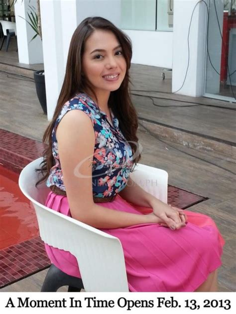 julia montes latest news october 2018 coco martin a moment in time feb 13th video chika