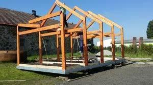 Rozměry stavby bez stavebního povolení