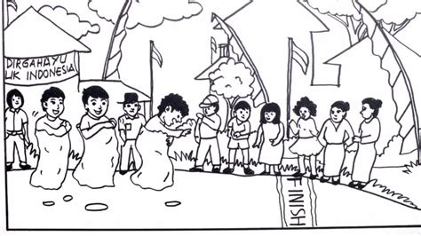 Mereka bisa membuat lukisan dengan krayon dan bahkan nyaris sempurna. 43+ Sketsa Gambar Pahlawan Untuk Mewarnai Anak Sd, Penting!