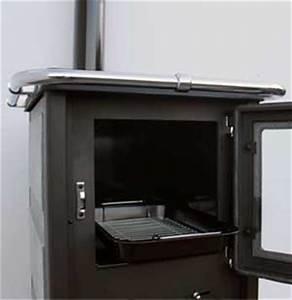 Ofen Primärluft Sekundärluft : speckstein ofen 18 kw 210kg kamin ofen dauerbrand ofen ~ Lizthompson.info Haus und Dekorationen