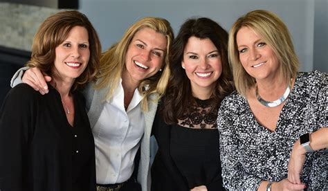 shearer family  cosmetic dentistry
