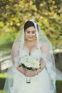 17 best images about our mexican wedding on pinterest for Plus size mexican wedding dresses