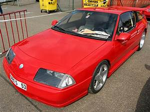 Renault Alpine V6 Turbo Kaufen : renault alpine gta v6 turbo high resolution image 2 of 2 ~ Jslefanu.com Haus und Dekorationen