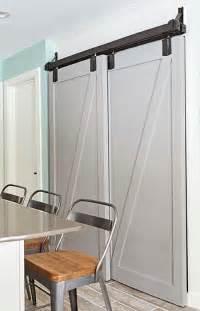 sliding kitchen doors interior sliding pantry doors
