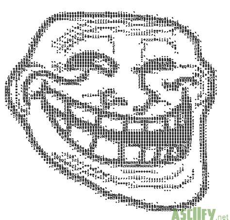 Ascii Memes - related keywords suggestions for memes ascii