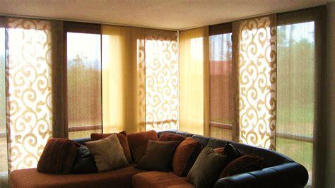 tendaggi soggiorno tende per interni su misura di alta qualit 224 in toscana gani