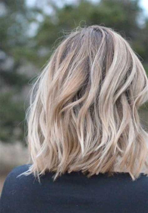 hairstyles  short medium hair short