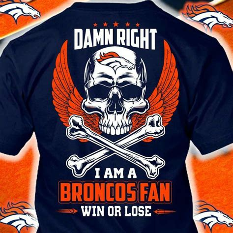 Broncos Win Meme - 113 best images about new mexico bronco fan on pinterest patriots football team and football