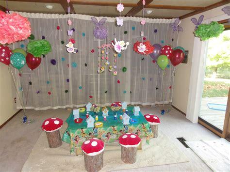 princess room decor ideas garden enchanted forest creative inspirations