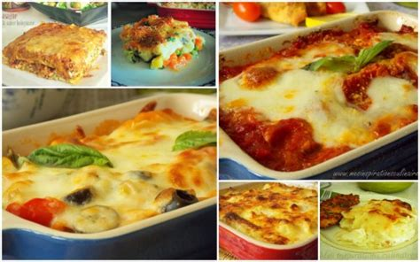 idee cuisine rapide recette rapide idee todaynakeddt com