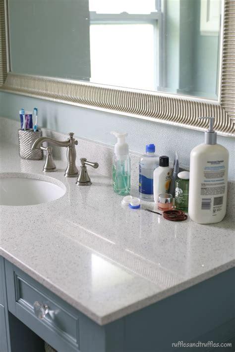 Easy Bathroom Ideas by Easy Bathroom Organization Ideas Helpful