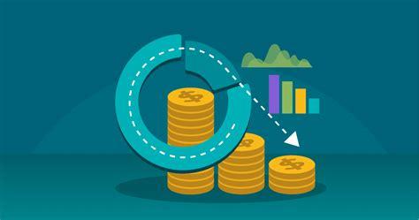 cloud cost optimization platform cuts  expenses opsani