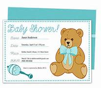 Baby Shower Invitation Templates Word Baby Shower Ideas Card Baby Shower Invitation Templates For Powerpoint Word Baby Shower Templates For Microsoft Word Baby Shower Invitation Blank Baby Shower Template Free X3cb X3ebaby Shower X3c B X3e