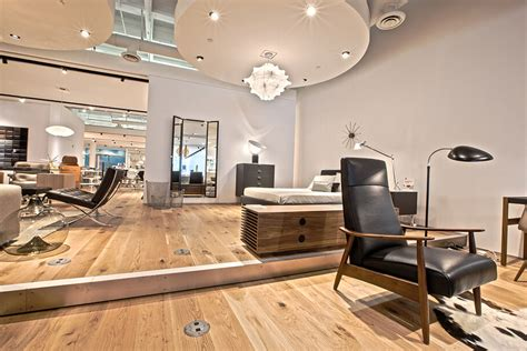 design within reach miami fl retail flooring installation