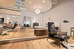 Design Within Reach : design within reach miami fl retail flooring installation ~ Watch28wear.com Haus und Dekorationen