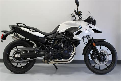 Bmw F 700 Gs Picture by 2015 Bmw F 700 Gs Low Dual Sport Motorcycle From De Pere