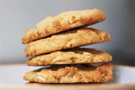 biscuits 224 l avoine et au beurre d arachide kraft canada