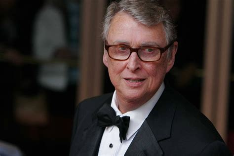 mike nichols age mike nichols net worth height weight age
