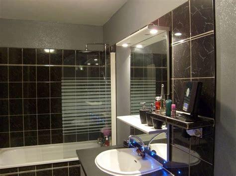 peinture paillet 233 e salle de bain