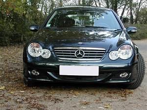 Bon Coin Camionnette Mercedes : bon coin voiture occasion mercedes 220 le monde de l 39 auto ~ Medecine-chirurgie-esthetiques.com Avis de Voitures