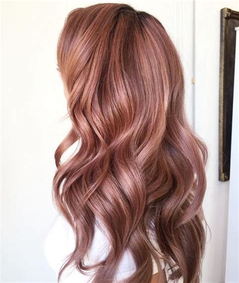 soft brown hair color best 25 soft brown hair ideas on