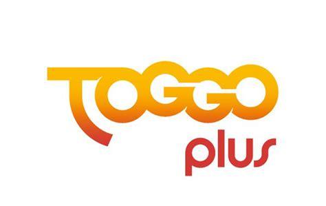 toggo  super rtls erster timeshift sender im  tv