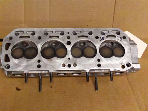Datsun Engines For Sale by Datsun 1200 A Series Parts For Sale