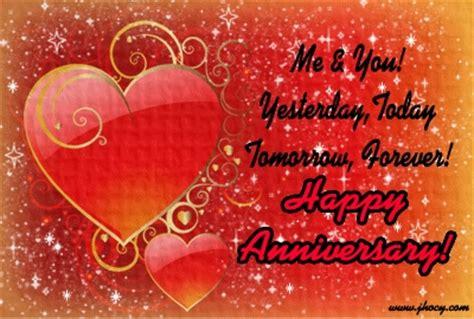 happy anniversary   husband      bring