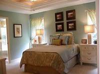 master bedroom paint colors Popular Paint Colors For Bedrooms | Fresh Bedrooms Decor Ideas