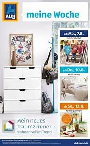 Angebote Aldi Prospekt : lidl prospekt aktuelle angebote online prospekt ~ Orissabook.com Haus und Dekorationen