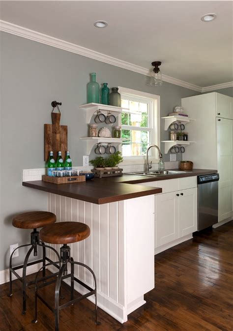 valspar paint color rope interior paint color color palette ideas home bunch interior design ideas