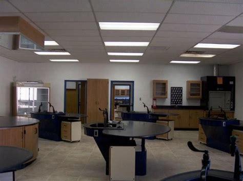 laboratory furniture mid states school equipment