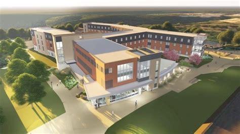honors housing options frederik meijer honors college