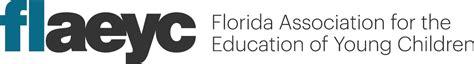 flaeyc providing leadership advocacy  professional