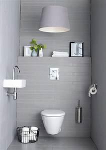 les 25 meilleures idees de la categorie toilette suspendu With toilette dans la salle de bain
